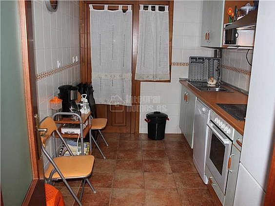 Apartamento en alquiler en calle Juan Pablo II, Ayamonte - 354711954
