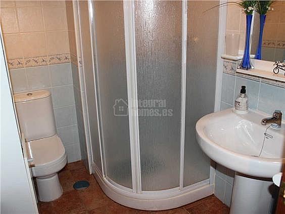 Apartamento en alquiler en calle Juan Pablo II, Ayamonte - 354711963