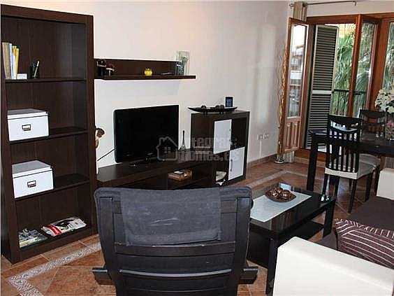 Apartamento en alquiler en calle Juan Pablo II, Ayamonte - 354711966