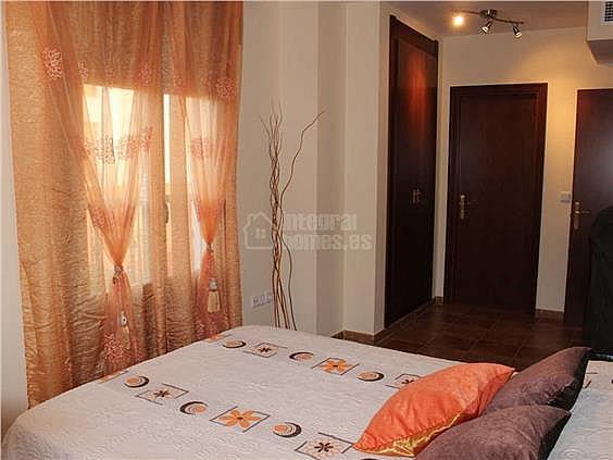 Apartamento en alquiler en calle Juan Pablo II, Ayamonte - 354711972