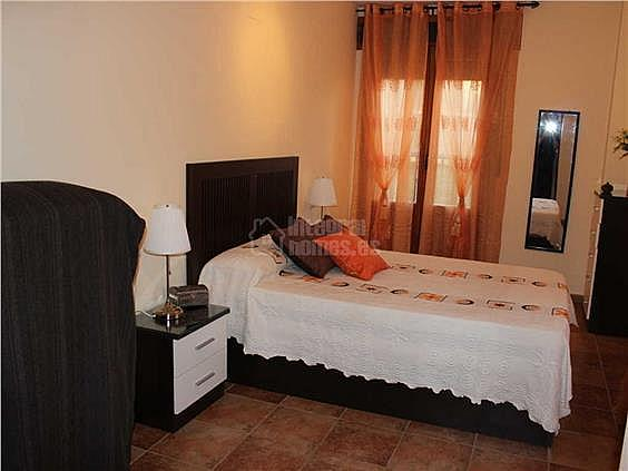 Apartamento en alquiler en calle Juan Pablo II, Ayamonte - 354711975