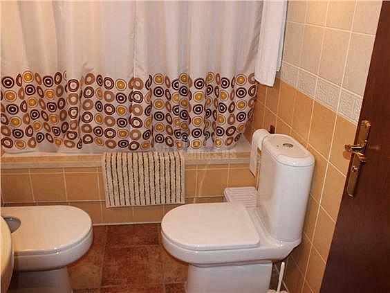 Apartamento en alquiler en calle Juan Pablo II, Ayamonte - 354711978