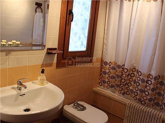 Apartamento en alquiler en calle Juan Pablo II, Ayamonte - 354711981