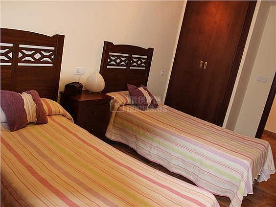Apartamento en alquiler en calle Juan Pablo II, Ayamonte - 354711984