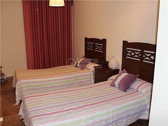 Apartamento en alquiler en calle Juan Pablo II, Ayamonte - 354711987