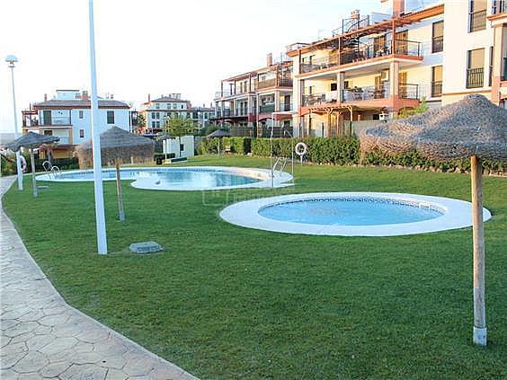 Apartamento en alquiler en calle Juan Pablo II, Ayamonte - 354711999