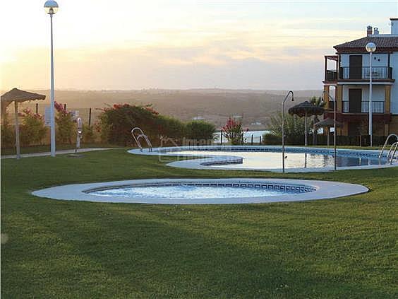Apartamento en alquiler en calle Juan Pablo II, Ayamonte - 354712002