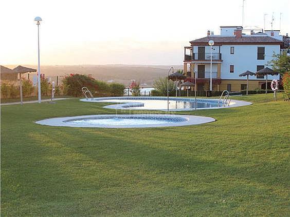 Apartamento en alquiler en calle Juan Pablo II, Ayamonte - 354712005