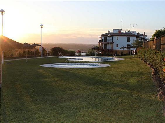 Apartamento en alquiler en calle Juan Pablo II, Ayamonte - 354712008