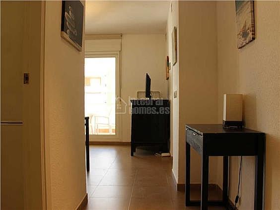 Apartamento en alquiler en calle De la Mojarra, Ayamonte - 354712686