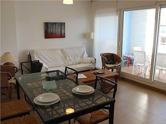 Apartamento en alquiler en calle De la Mojarra, Ayamonte - 354712722
