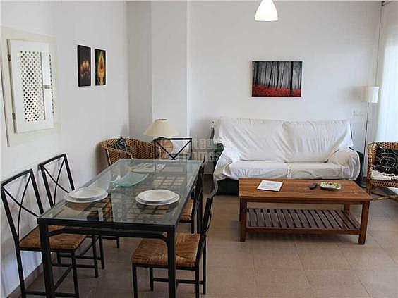 Apartamento en alquiler en calle De la Mojarra, Ayamonte - 354712728