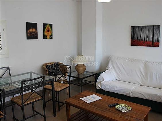 Apartamento en alquiler en calle De la Mojarra, Ayamonte - 354712731