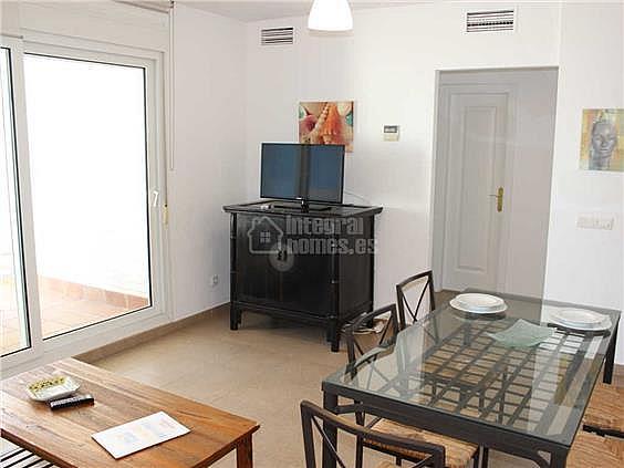 Apartamento en alquiler en calle De la Mojarra, Ayamonte - 354712737