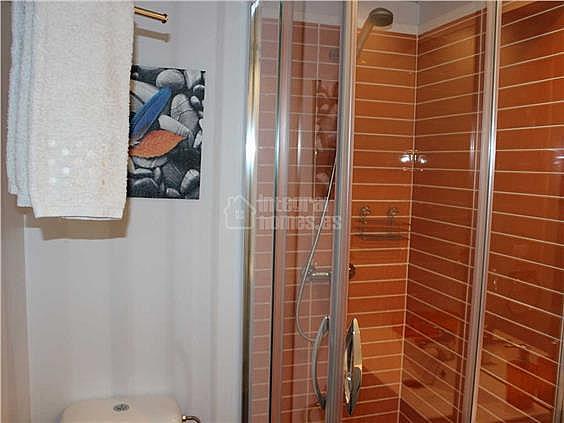 Apartamento en alquiler en calle De la Mojarra, Ayamonte - 354712743