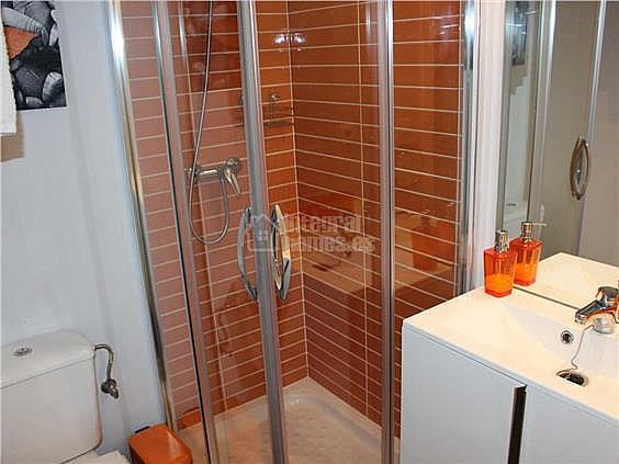 Apartamento en alquiler en calle De la Mojarra, Ayamonte - 354712746