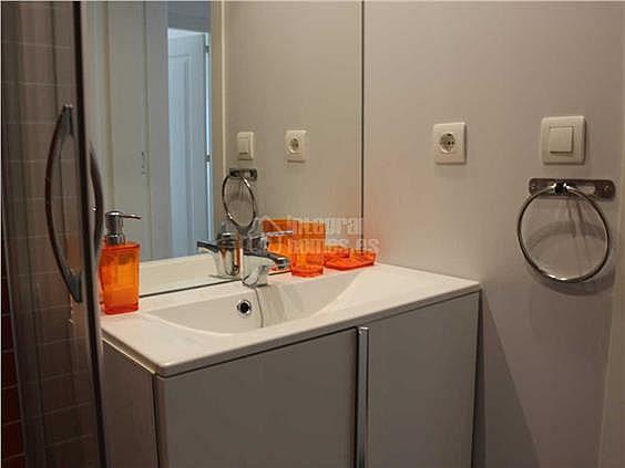 Apartamento en alquiler en calle De la Mojarra, Ayamonte - 354712749