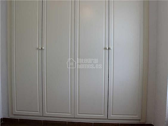 Apartamento en alquiler en calle De la Mojarra, Ayamonte - 354712755