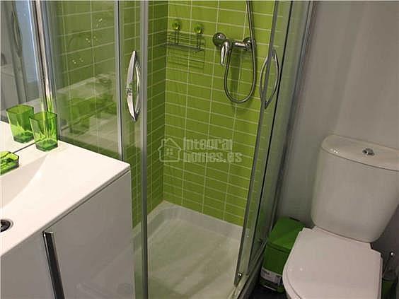Apartamento en alquiler en calle De la Mojarra, Ayamonte - 354712758