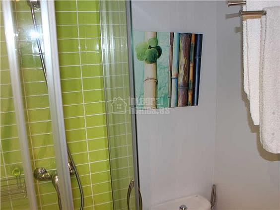 Apartamento en alquiler en calle De la Mojarra, Ayamonte - 354712761
