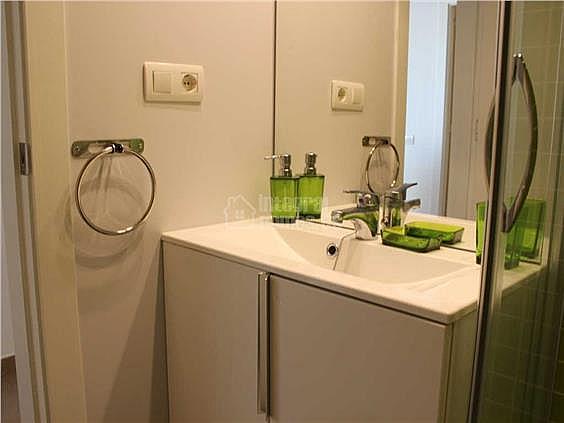 Apartamento en alquiler en calle De la Mojarra, Ayamonte - 354712764