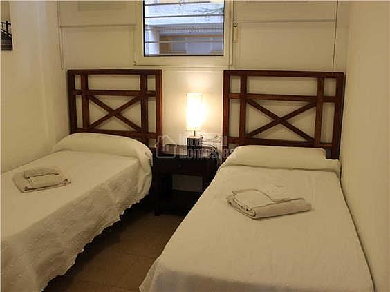 Apartamento en alquiler en calle De la Mojarra, Ayamonte - 354712767