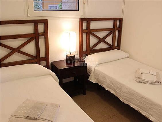 Apartamento en alquiler en calle De la Mojarra, Ayamonte - 354712770