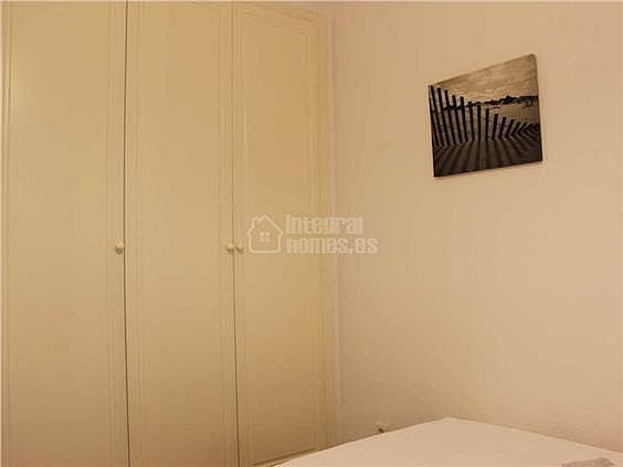 Apartamento en alquiler en calle De la Mojarra, Ayamonte - 354712773