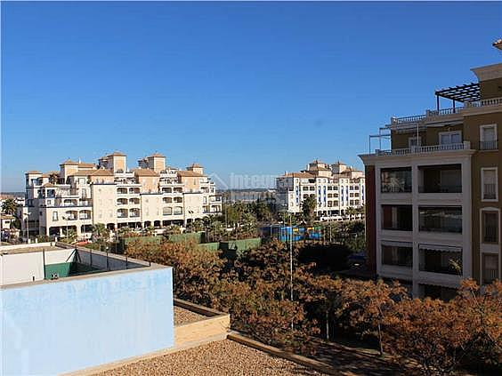 Apartamento en alquiler en calle De la Mojarra, Ayamonte - 354712788