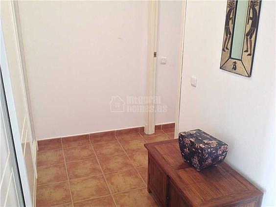 Apartamento en alquiler en calle De la Mojarra, Ayamonte - 354713529