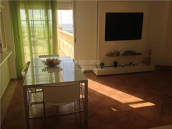 Apartamento en alquiler en calle De la Mojarra, Ayamonte - 354713577