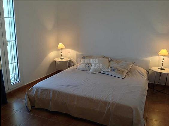 Apartamento en alquiler en calle De la Mojarra, Ayamonte - 354713583