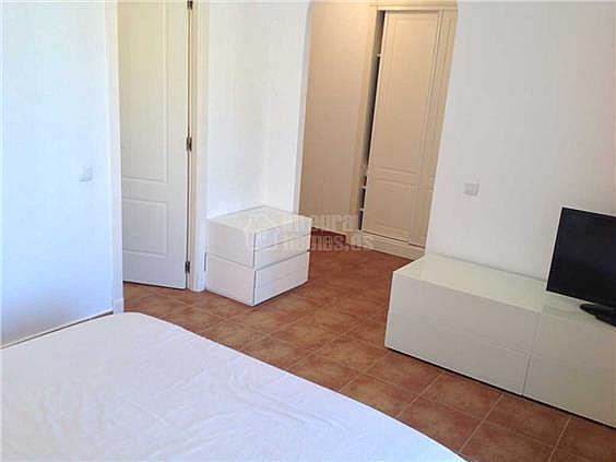 Apartamento en alquiler en calle De la Mojarra, Ayamonte - 354713589
