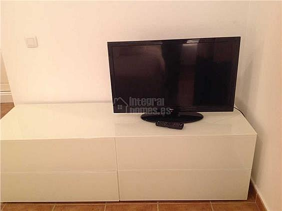 Apartamento en alquiler en calle De la Mojarra, Ayamonte - 354713595
