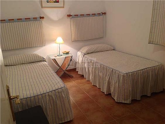 Apartamento en alquiler en calle De la Mojarra, Ayamonte - 354713610