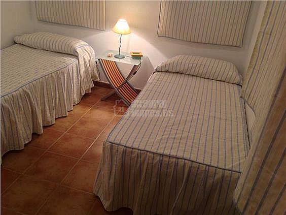 Apartamento en alquiler en calle De la Mojarra, Ayamonte - 354713613
