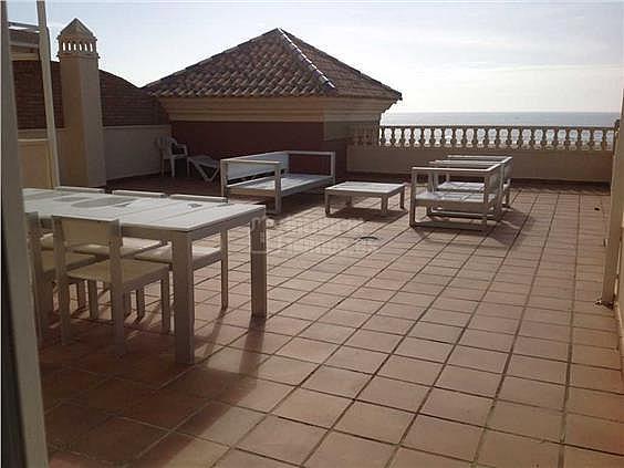 Apartamento en alquiler en calle De la Mojarra, Ayamonte - 354713619