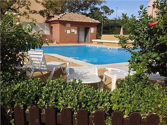 Apartamento en alquiler en calle De la Mojarra, Ayamonte - 354713640