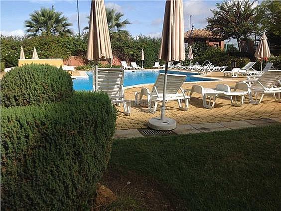 Apartamento en alquiler en calle De la Mojarra, Ayamonte - 354713646