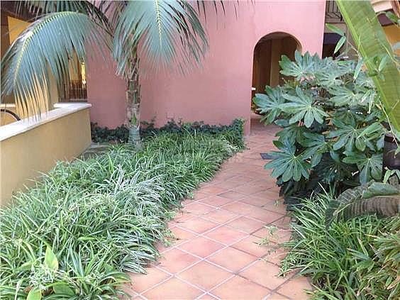 Apartamento en alquiler en calle De la Mojarra, Ayamonte - 354713649
