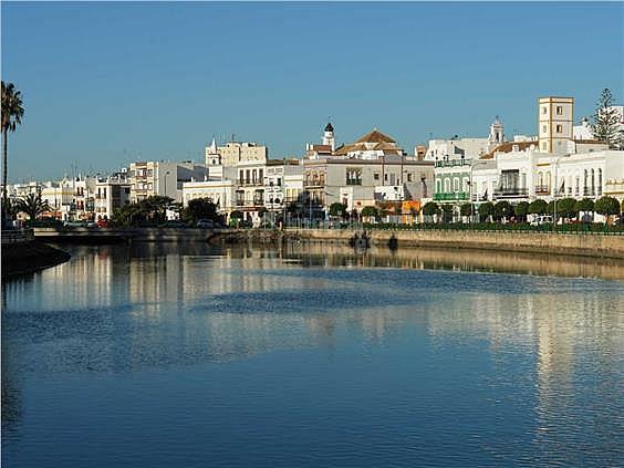 Apartamento en alquiler en urbanización Jardines del Guadiana, Ayamonte - 355443880