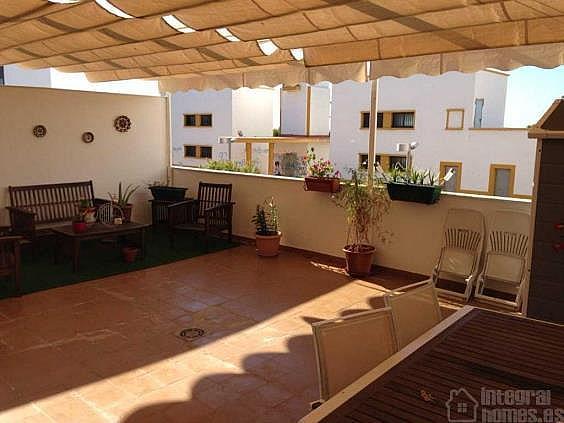 Apartamento en alquiler en urbanización Jardines del Guadiana, Ayamonte - 355443883