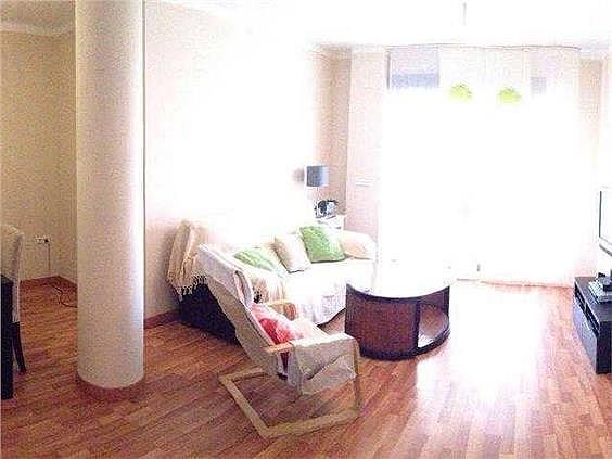 Apartamento en alquiler en urbanización Jardines del Guadiana, Ayamonte - 355443901