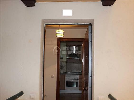 Apartamento en alquiler en calle De la Mojarra, Ayamonte - 355444936