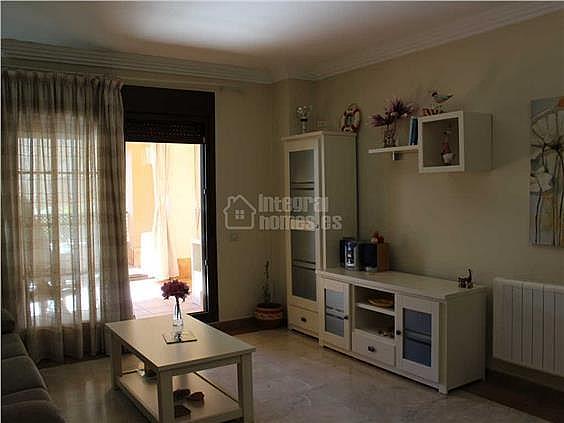 Apartamento en alquiler en calle De la Mojarra, Ayamonte - 355444957