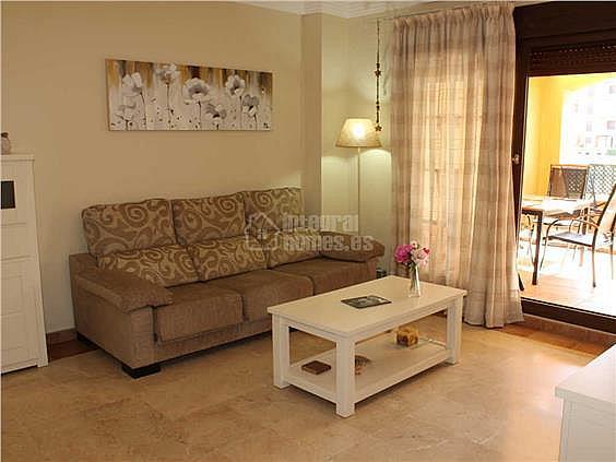 Apartamento en alquiler en calle De la Mojarra, Ayamonte - 355444960