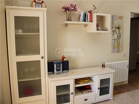 Apartamento en alquiler en calle De la Mojarra, Ayamonte - 355444966