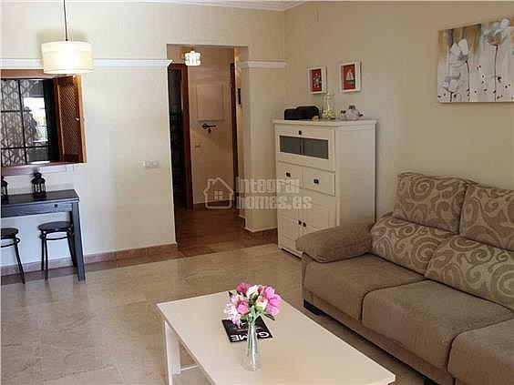Apartamento en alquiler en calle De la Mojarra, Ayamonte - 355444978