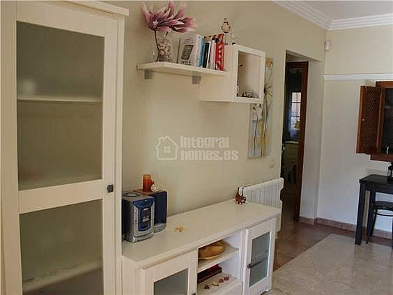 Apartamento en alquiler en calle De la Mojarra, Ayamonte - 355444981
