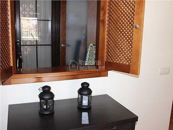 Apartamento en alquiler en calle De la Mojarra, Ayamonte - 355444984